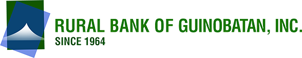 rural-bank-of-guinobatan-logo